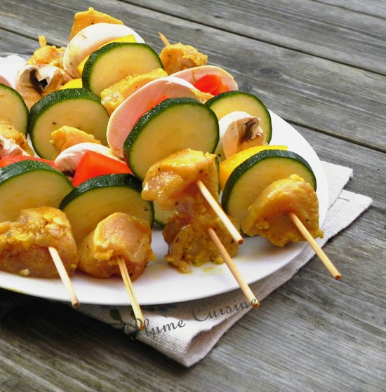 brochettes-four-traditionnel