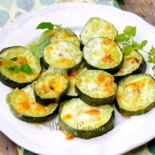 courgettes-mozzarella