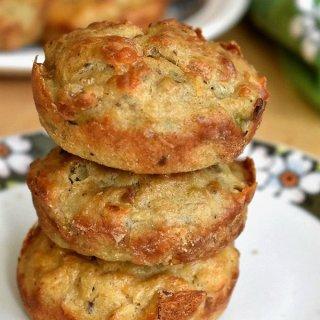Muffins-aux-sardines