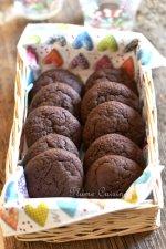 Recette-biscuits-au-chocolat-faciles