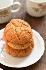 Biscuits-au-beurre-de-cacahuète