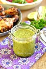 Marinade-pour-poulet-grillé