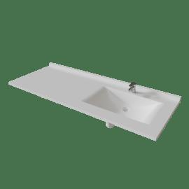 plan simple vasque deportee resiplan 151