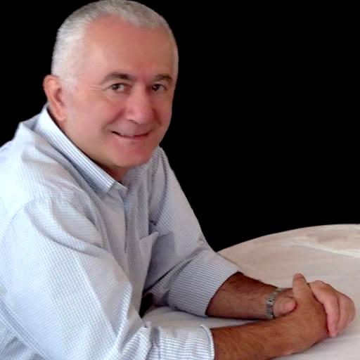 Vassilios Makrakis