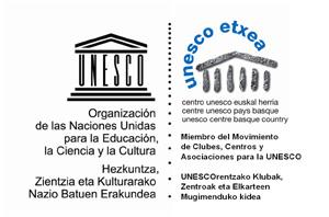 https://i1.wp.com/www.unescoetxea.org/irudiak/Logo_UNESCO_Etxea_2017_300.jpg
