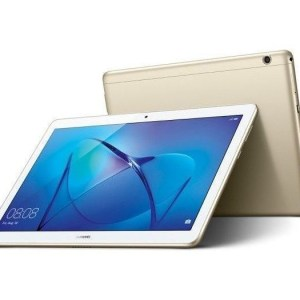HUAWEI MEDIAPAD T3 10 9.6'' (AGS-L09) 16GB/2GB LTE LUXURIOUS GOLD EU