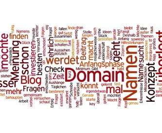 UnevenIT - Blog Name