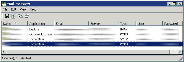 mail-passview
