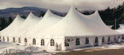 tent_5