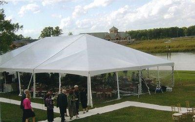 tent_6
