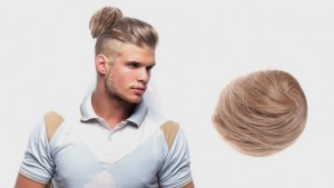 blondmanbun