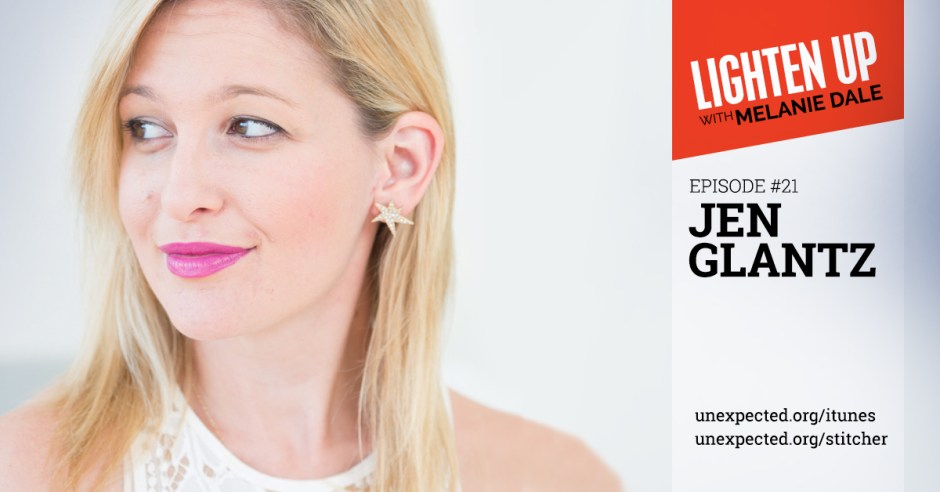 glantz-podcast