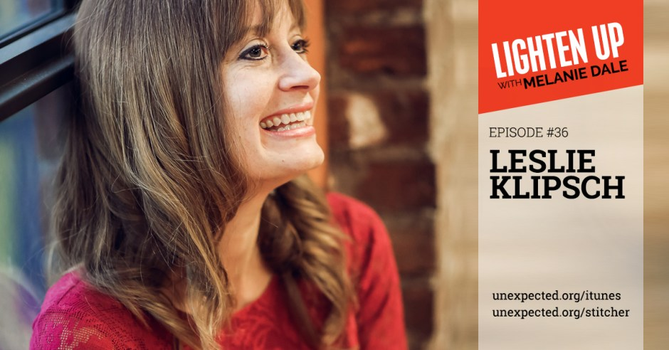 klipsch-podcast