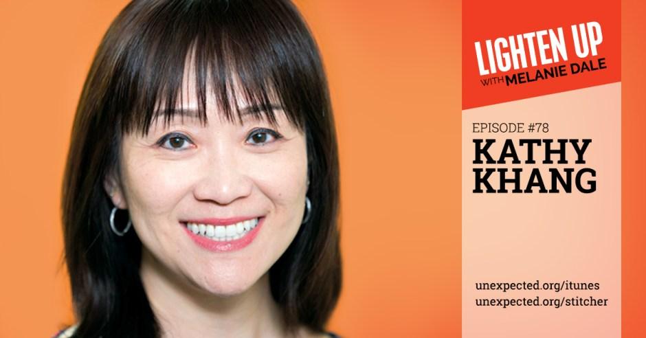 khang-podcast