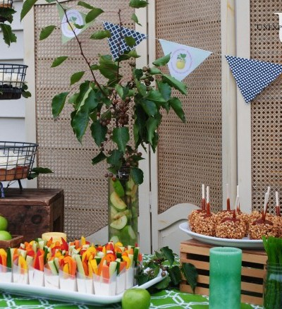 Entertaining Tips for an Easy and Less Stressful Party
