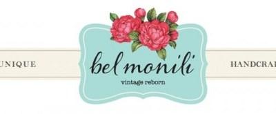 bel monili blog feature