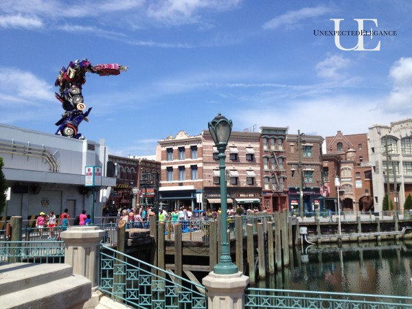 Universal Studios Orlando (1 of 1)-6