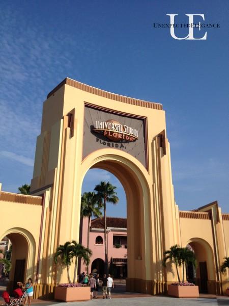 Universal Studios Orlando (1 of 1)
