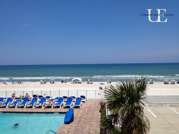 Daytona_Beach_Florida