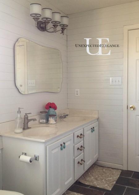 Kichler Light Fixture for Bathroom (1 of 1)-4