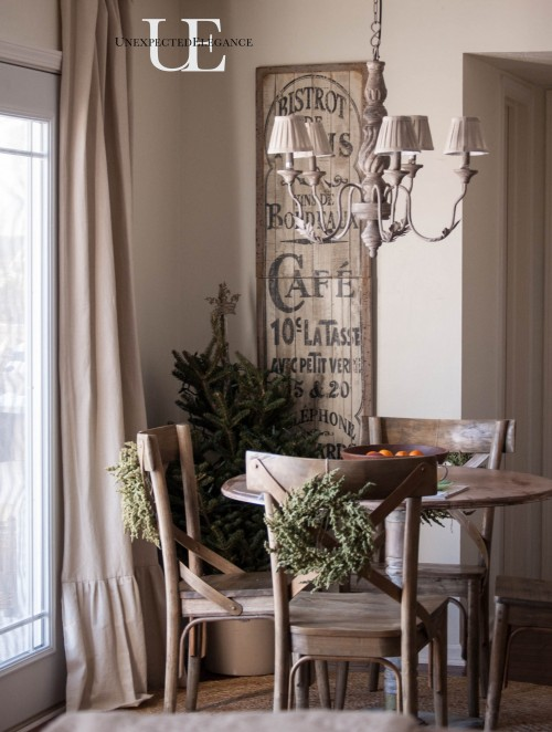 House Tour Christmas 2013 from Unexpected Elegance-1-44