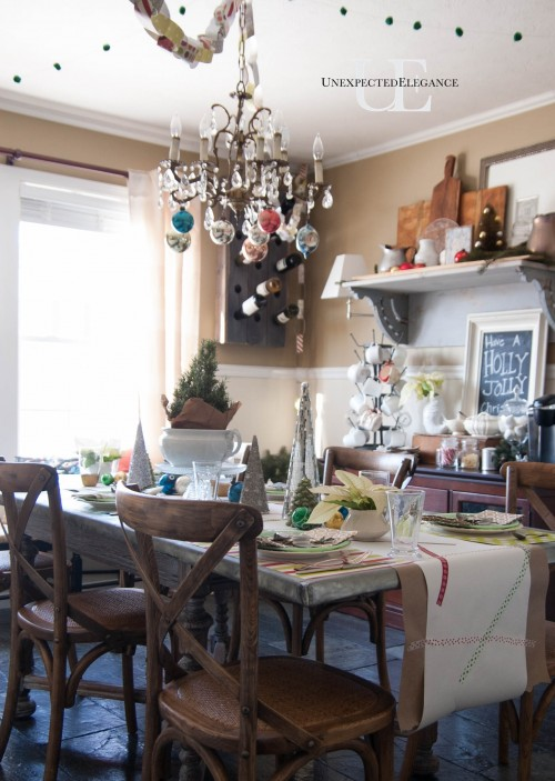 House Tour Christmas 2013 from Unexpected Elegance-1-78