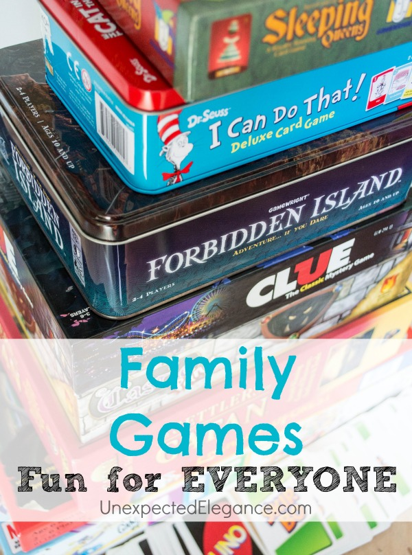 Family Game Night and Games for the Entire Family-1-5.jpg.jpg