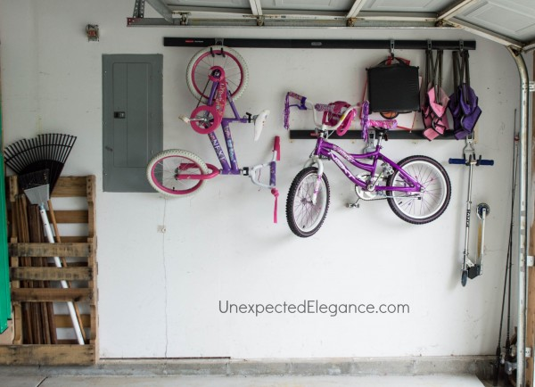 Garage Organization Tips -1-18.jpg