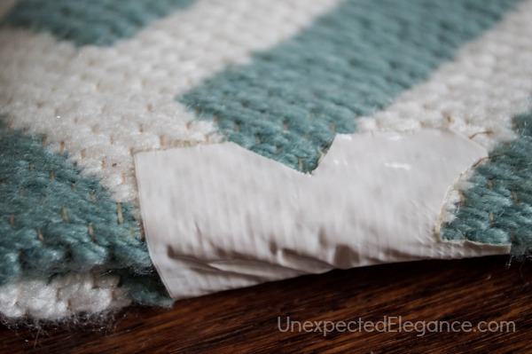 How to Create a Custom Rug to Fit your Space-1-4.jpg
