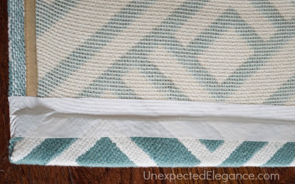 Superb How to Create a Custom Rug to Fit your Space