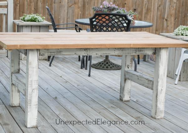 EASY DIY Outdoor Table-1-9.jpg