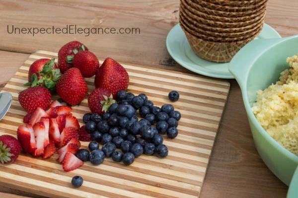 Fruit Grilled Packet -1-12.jpg