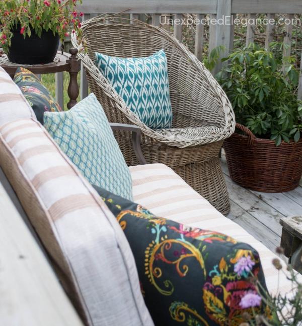 Backyard Decks -1.jpg