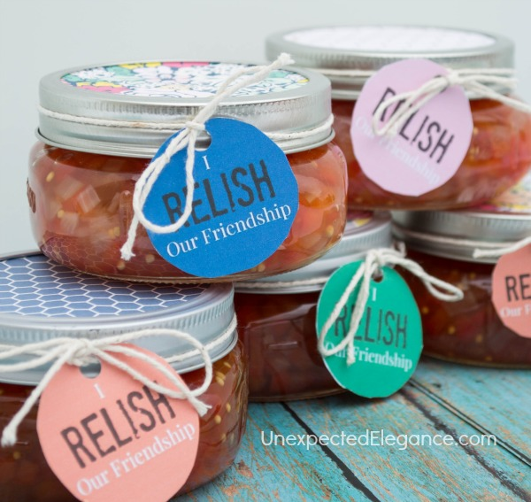 I RELISH Our Friendship and Pepper Relish Recipe-1-2.jpg