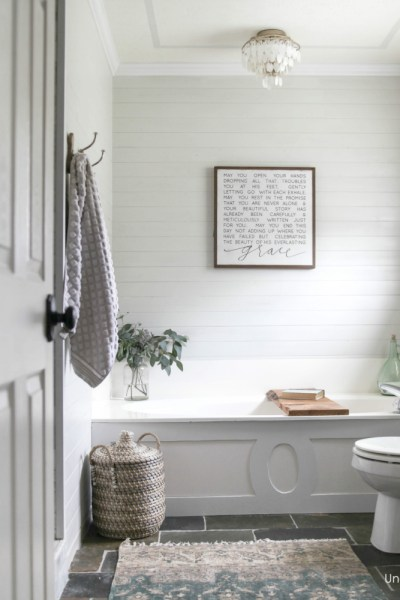 5 Ways to Get the Most Out of Your Decorating Budget