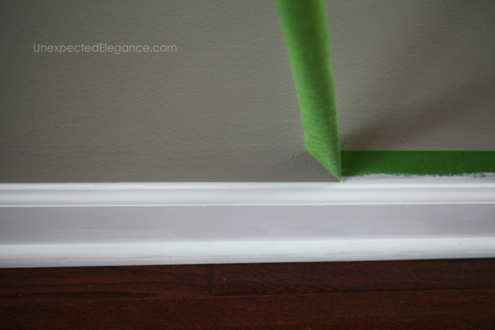 Frog Tape Baseboards-1-4 copy