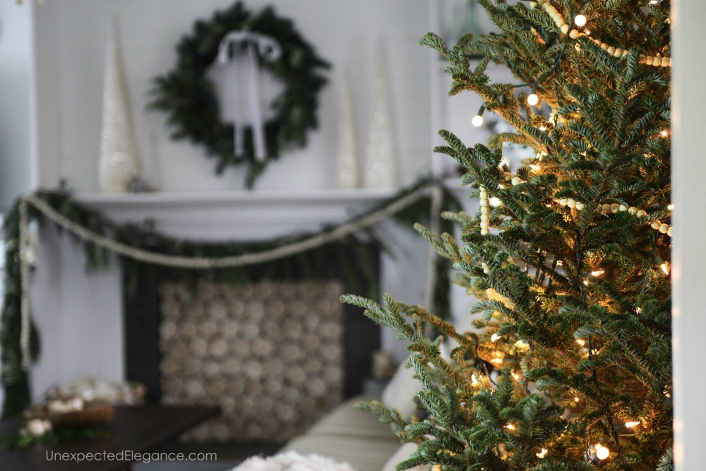 christmas-home-tour-2016-22