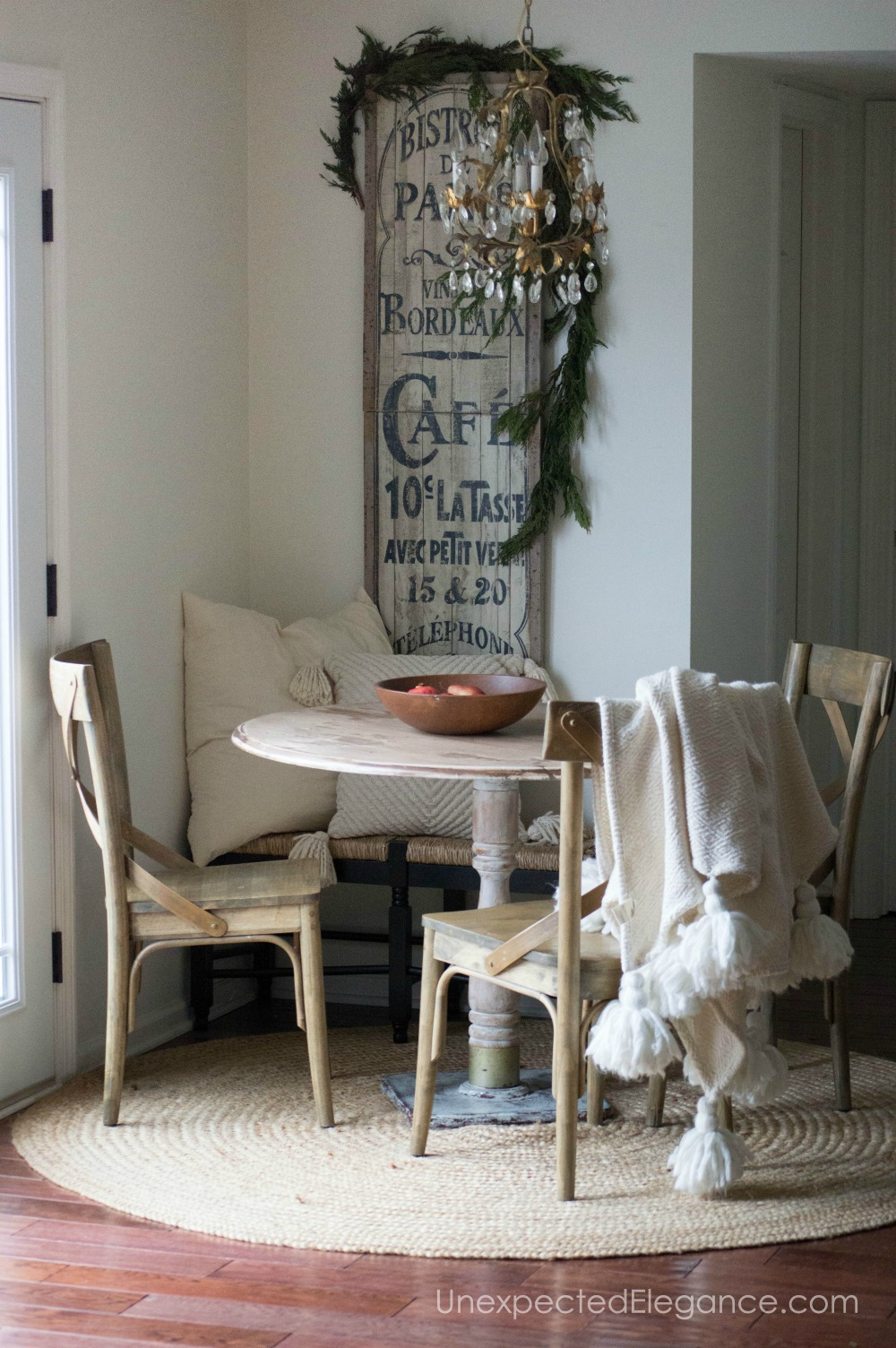 christmas-home-tour-2016-37