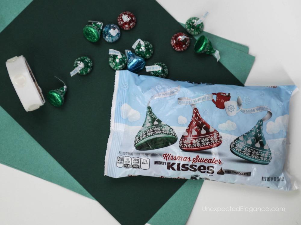 hershey-kiss-tree-for-kids-table-18