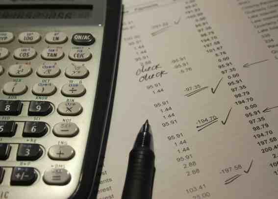 best way to spend tax refund