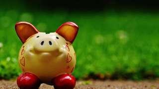10 Best Ways To Spend Your Tax Return