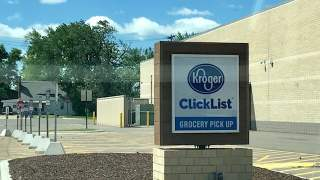 Kroger ClickList Review: Are Grocery Store Pickup Services Right For You?