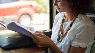 20 of the Best Ways to Find Time to Read