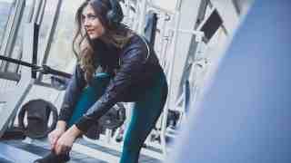 35 Workout Motivation Tips to Kickstart Your Fitness Routine