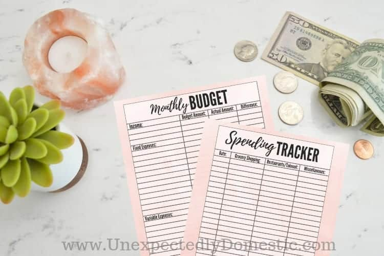 If you have trouble managing your finances, learn all about creating and sticking to a budget. Here are 10 simple budgeting tips for beginners.