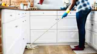 Cleaning Motivation: 12 Tricks To Get Motivated To Clean Your House