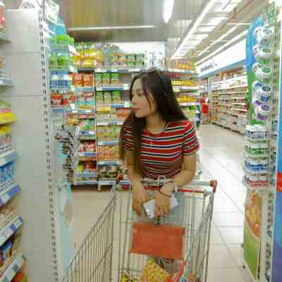 15 Smart (Time-Saving) Tips to Be a More Efficient Grocery Shopper