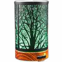 Trees Essential Oil Diffuser