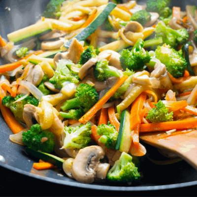 15 Frugal Dinner Meals Under $2!
