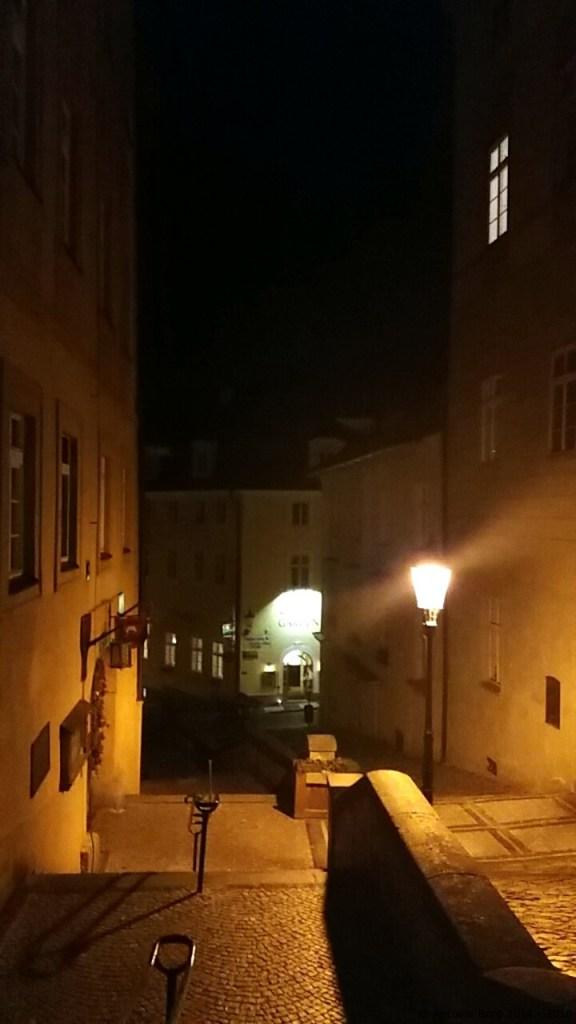 A photo of Jansky Vrsek - Prague, Czechia